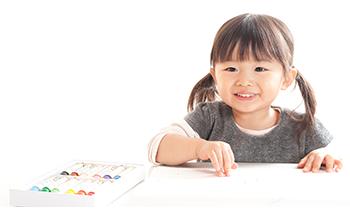 幼児 | 講座とコース | 徹底指導...